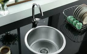 sink outstanding kitchen sink stainless double undermount
