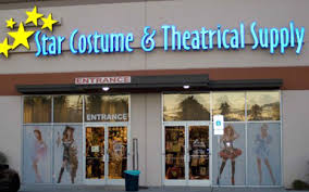 Best Halloween Stores by Best Places To Shop For Halloween Costumes Cbs Las Vegas