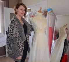 magasin mariage rouen près de rouen crée des robes de mariée uniques et sur mesure