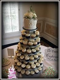 raleigh nc u0027s wedding cake designer decorator and delivery