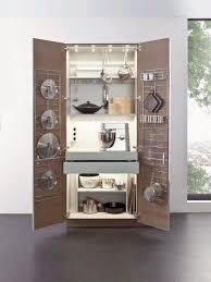 miniküche smart einrichten 17 clevere lösungen für die mini küche kitchens