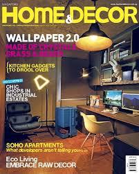 Free Home Decorating Magazines 330 Best Singapore Magazines Images On Pinterest Singapore