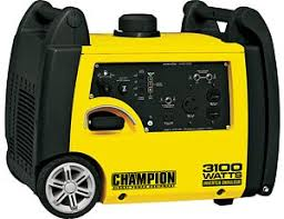 best black friday generator deals portable generators you can depend on
