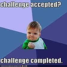 Challenge Complete Marathon Nation Run Challenge Complete