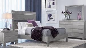 bedrrom king size bedroom sets u0026 suites for sale