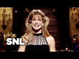 Saturday Night Live Thanksgiving Dinner 65 Best Saturday Night Live Clips Images On Pinterest Saturday