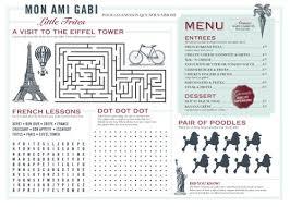 61 best mon ami gabi images on las vegas restaurant