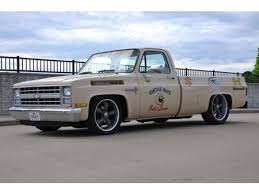 monster truck show hattiesburg ms 1987 chevrolet c10 pickup truck ebay motors san jose ca for