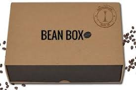 Box Coffee coffee subscription boxes my subscription addiction