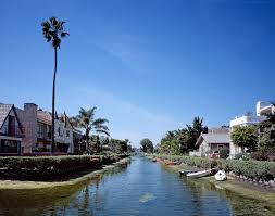Home Design Contents Restoration North Hollywood Ca Venice Canal Historic District Wikipedia