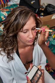jamaica makeup artist jamaican wedding makeup artist