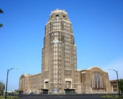 Grand Central Station Floor Plan by Buffalo Central Terminal Wikipedia