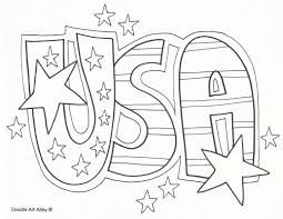 big time rush coloring pages 100 us history coloring pages awesome free printable black