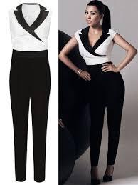 dress jumpsuit cheap black jumpsuit find black jumpsuit deals on
