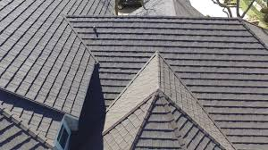 Stutzman Roofing by Decra Roof U0026 Decra Plus Lightweight Roofing Tiles Decra Roof