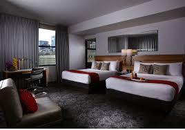 2 bedroom suite hotel chicago 2 bedroom hotels in chicago www myfamilyliving com