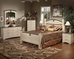 accent rugs for bedroom 50 exceptional bedrooms with area rugs