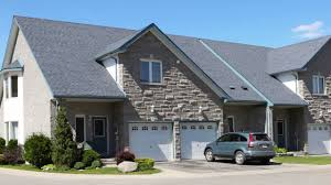 Barrie House Town Houses For Sale In Barrie Park Hill Youtube