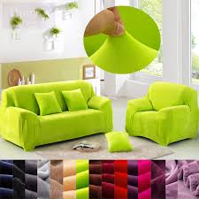 Plush Sofa Cover High Quality Plush Couches Buy Cheap Plush Couches Lots From High
