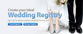 wedding registry deals womanity by mrs w meet our most registered items the ultimate