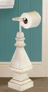 best 25 traditional toilet paper holders ideas on pinterest