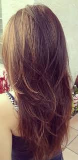pictures ofhaircuts that make your hair look thicker beauty fashion makeup and how to articles chelsea crockett