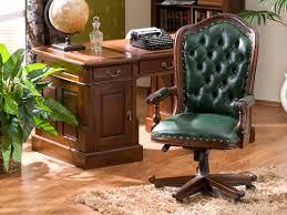 fauteuil de bureau cuir fauteuil bureau cuir fauteuil de bureau design cuir with fauteuil