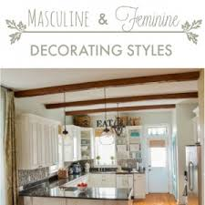 Find Your Home Decorating Style Quiz Find Decorating Style Interior Design
