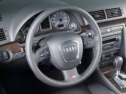 audi s4 review 2006 2006 audi s4 reviews and rating motor trend