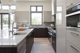 Miele Kitchen Cabinets San Diego Kitchen Bath Interior Design Remodel Professional