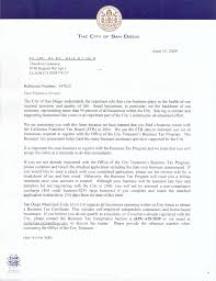 Self Certification Notification Letter The Curse Of Freelance Ted Gideonse