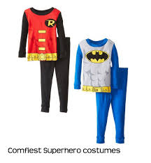 Batman Robin Halloween Costumes Girls Toddler Halloween Costume Ideas Pajamas Rookie Moms