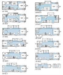 100 keystone fifth wheel floor plans keystone rv 1999