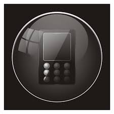 vector for free use phone icon vector