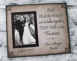 wedding gift shop personalized wedding gift of all the walks we ve taken can