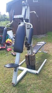 pin by drew love on marcy weight machine pinterest weight machine
