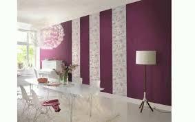 wandgestaltung farbe beispiele modernes wohndesign ehrfürchtiges modernes haus wandgestaltung