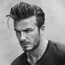 what hair styling product does beckham cool david beckham haircut hairstyles 2016 david beckham