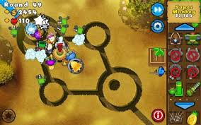 bloons td 5 apk guide bloons td 5 apk free books reference app for