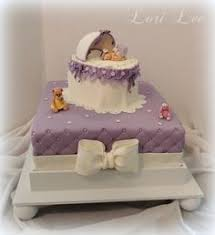 cake wrecks home sunday sweets baby showers beautiful cakes