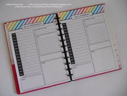 printable year planner 2015 au 185 best planners images on pinterest planners organizers and