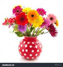 Lily Vases Wholesale Uk Small Glass Vases Uk Vase Pinterest Glasses And Vases