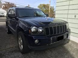 jeep commander black headlights best 25 2005 jeep grand ideas on 2005 jeep