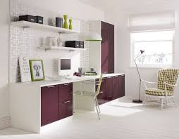 White Home Office Furniture Collections 15 White Home Office Furniture Carehouse Info