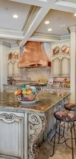world kitchen decor design tips for the kitchen best 25 world kitchens ideas on kitchen island