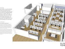 interior architecture architecture design online architecture