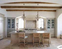 California Kitchen Design by 179 Best Kitchens European Influence Old World Images On