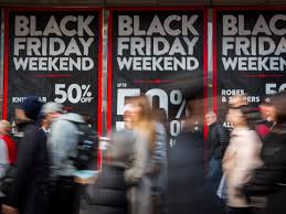 rogue black friday sale credit card chips could slow black friday lines business insider