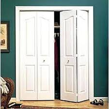 Vinyl Closet Doors Folding Closet Door Image Of Vinyl Folding Closet Doors Johnson