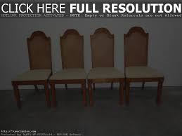vintage cane back dining chairs home chair decoration